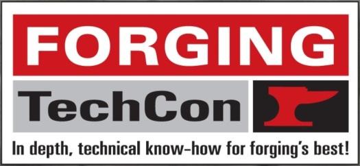 Forge Tech Conf